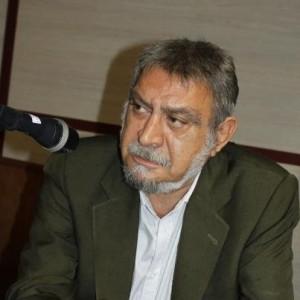 Dr. Sahami