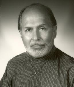 سید حسین نصر