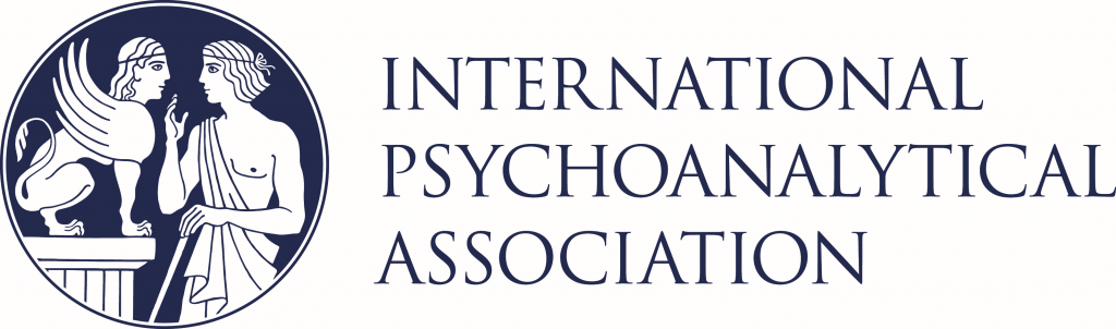 International Psychoanalytical Association